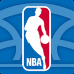 NBA Summer League 2013