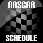 NASCAR Schedule & Results