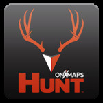 HUNT App: Hunting GPS Map Free