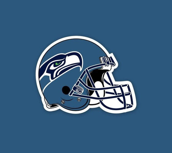 Free Seahawks Wallpaper HD cell phone app