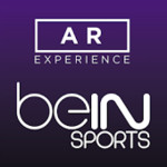 beIN Sports - AR Experience