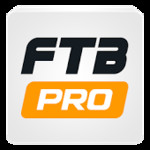 FTBpro - The Football News App