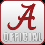 University of Alabama Sports