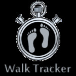 Walk Tracker (Ad-supported)