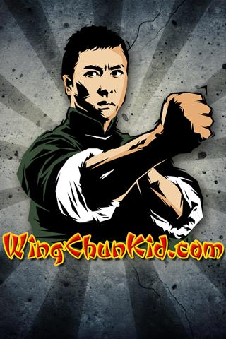 Wing Chun Martial Arts screenshot 2