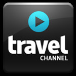 Watch Travel Channel