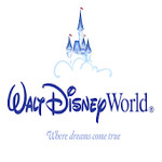 Walt Disney World Resort Maps