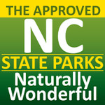 NC State Parks Guide