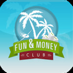 Fun and Money Club