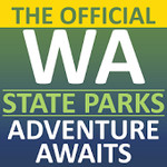 WA State Parks Guide