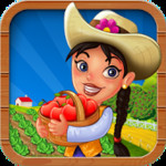 urGuide for Farmville 2 +