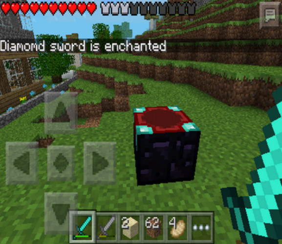 Free UNOFFICIAL MOD MINECRAFT WIKI cell phone app