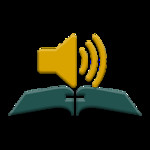 Sabbath School Audio Quarterly
