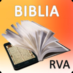 Santa Biblia RVA (Holy Bible)