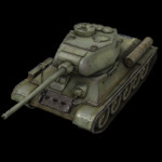 Knowledge Base for WoT
