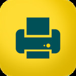 Fax Pro - Send & Receive Faxes