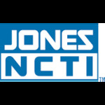 Jones NCTI Pocket Library