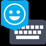 Emoji Keyboard - Emoticons(KK)