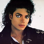 All albums of Michael Jackson