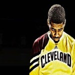 Kyrie Irving Live Wallpaper