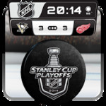 NHL 2014 Live Wallpaper
