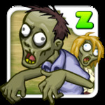 Zombie World Live Wallpaper