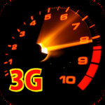 3G Speed Booster