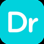Doctor On Demand: MD & Therapy