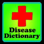 Diseases Dictionary ? Medical