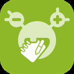 Diabetes Logbook by mySugr