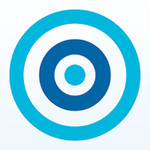 Skout - Meet, Chat, Friend