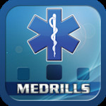 Medrills: Group or Single User