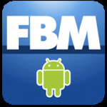 FBM for Facebook - Donate