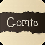 Comic Font for Flipfont
