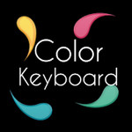 Keyboard Color