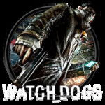 SL Theme Watch_Dogs