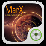 MarX GO LOCKER THEME
