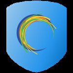 Hotspot Shield VPN Proxy, WiFi
