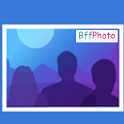 BFF Photo Pro for Facebook