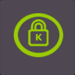Lock For Kik