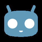CM Apps - CyanogenMod apps