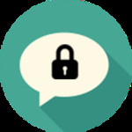 Lock for Messages (SMS Lock)