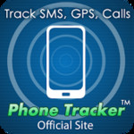 Phone Tracker ™ Official Site