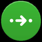 Citymapper - Subway, Bus, Bike