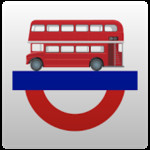 London Transport Live