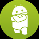 Android Central - The App!