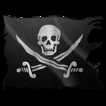 The Pirate Bay (Original)