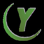 Yify Mobile Torrent Downloader