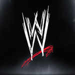 WWE Famous Themes