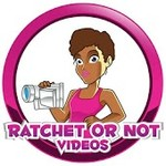 Ratchet Ghetto Twerk Videos